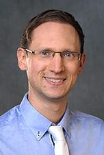 Benjamin Korth