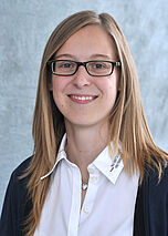 Carolin Weisskopf