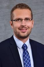 Christian Ebisch