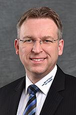 Dirk Gutheil
