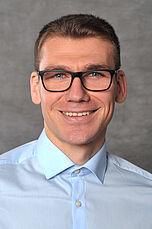 Ivan Durdek