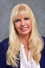 Jeanette Werner