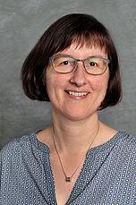 Kirsten Koerhuis