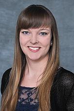 Luisa Jordan-Kleinschmidt