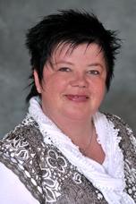 Sabine Kamm