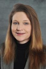 Tina Merkner