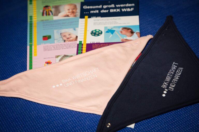 Anspruch auf Kinderkrankengeld verdoppelt