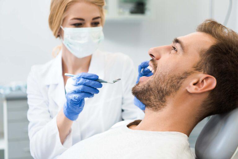 DentNet – bestens vernetzt für mehr Zahngesundheit