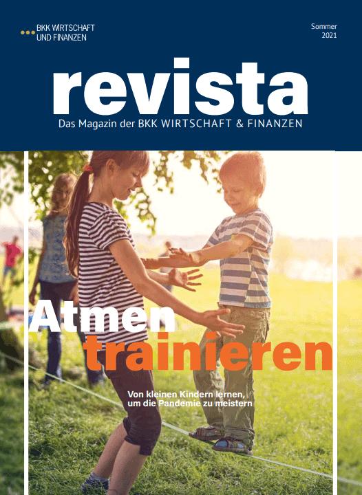 Revista 2021_2
