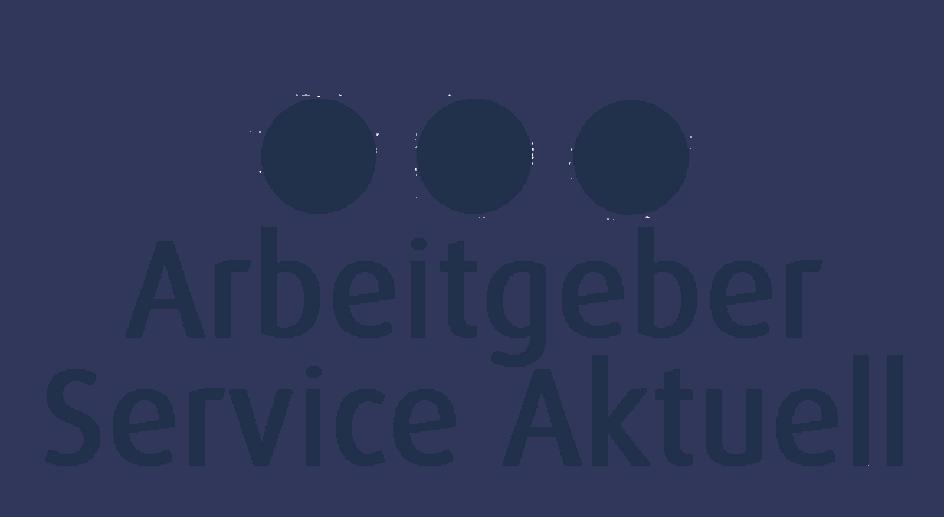 AG Service Aktuell